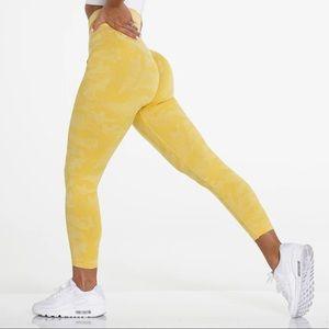 *NEW* Nvgtn leggings